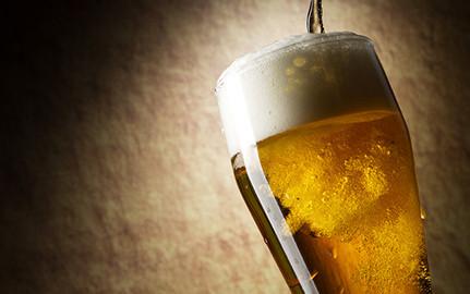 cervejasEspeciais