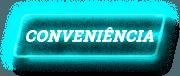 Conveni�ncia